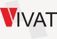 http://vivat.kh.ua/