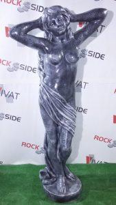 Венера АКЦИЯ (2)