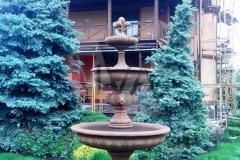 Fontan-Venskiy-site-4