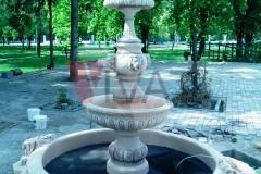 Fontan-Venskiy-zhemchuzhina-site-2