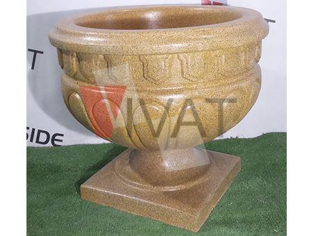 Афина ваза 2