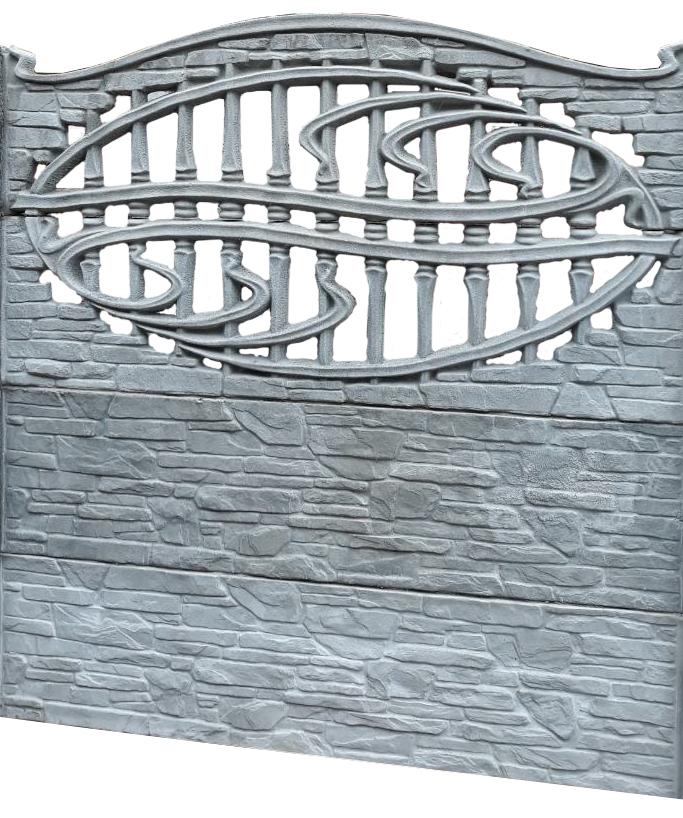 Карпатский камень (2)